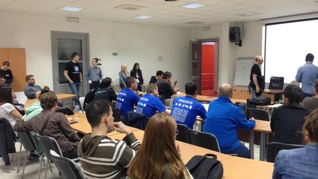hackathon_prezentacije_projekata_krunoslav_ris