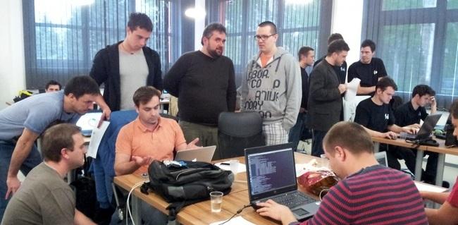 hackathon_ziri_obilazak_natjecatelja_ana_misin