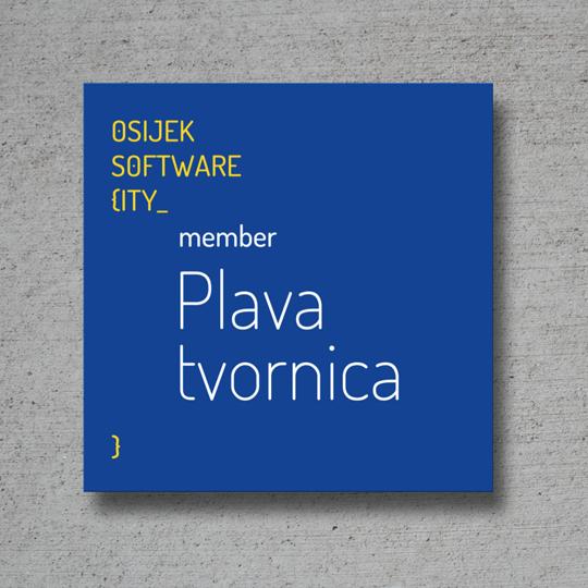 2015_04_22_osijek_software_city_clanovi