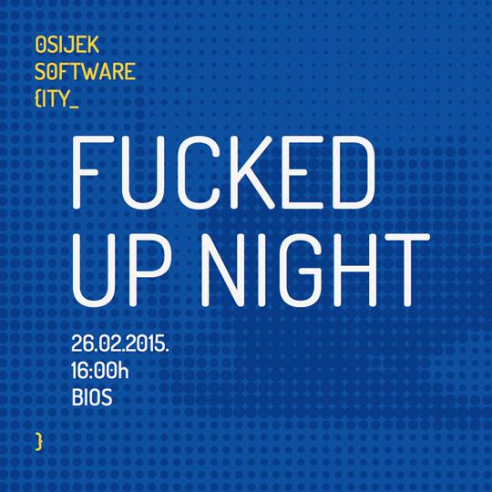 2015_04_22_osijek_software_city_fun