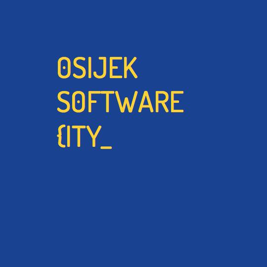 2015_04_22_osijek_software_city_logo2