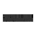 company-logo-farmeron