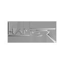 company-logo-hammer