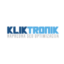 company-logo-kliktronik