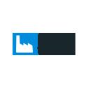 company-logo-plava-tvornica