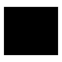 company-logo-rt-rk