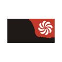 company-logo-spin