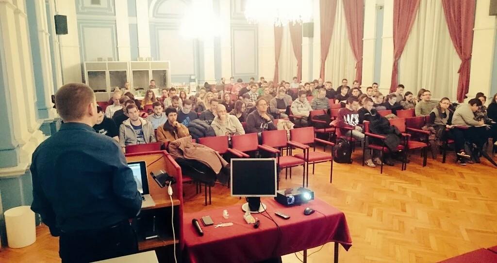 2016_01_01_codecamp_tomislav_jakopec_tbilic