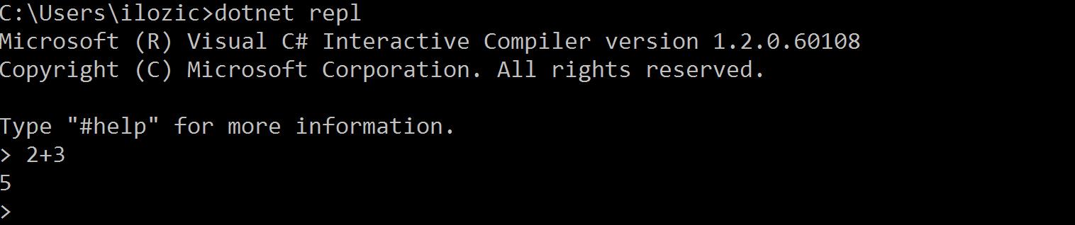 Command prompt 04