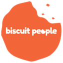 company-logo-biscuit-people