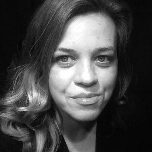 Lara Liovic