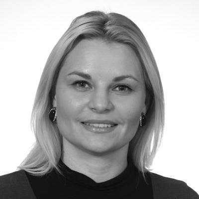 Silvija Dolosic