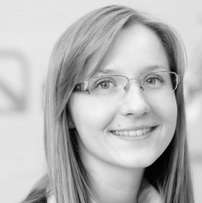 Vesna Mijatovic