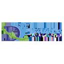 company-logo-datarius