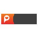 company-logo-pointers