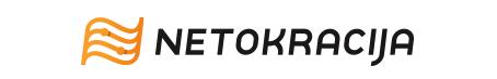 netokracija-logo-pokrovitelj