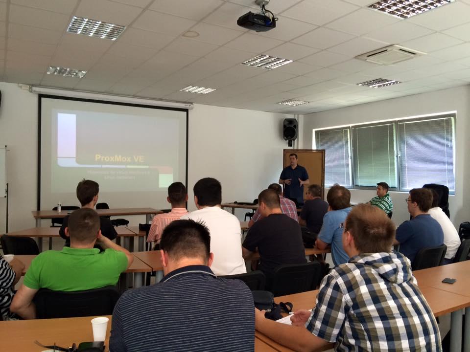 codecamp2016-proxmox-ve