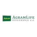 Agram Life